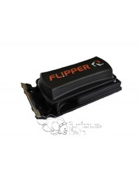 Limpiador Magnético Flipper Standard