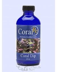 Enjuague para corales Coral Rx