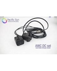 Módulo AWC para Kore 5th de Pacific Sun
