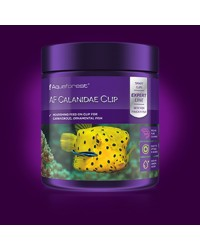 Aquaforest Calanidae Clip