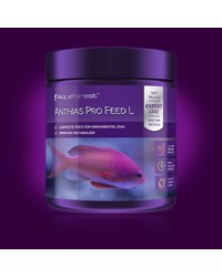 Aquaforest Anthias Pro Feed L