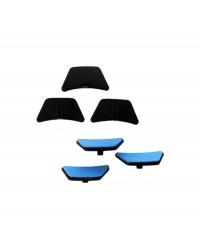 Hanger Kit (Kit de Sujección Espaciador) compatible con Vortech MP60 ES/QD