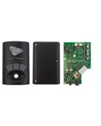 Ecotech Sustitución controlador Vortech MP40w QD