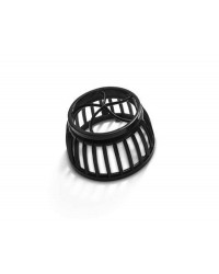 Ecotech Nozzle compatible con Vortech MP10 ES/QD