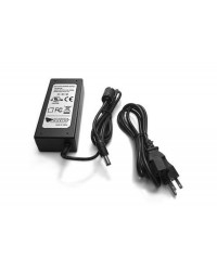Power Supply (Fuente de Alimentación) compatible con Vortech MP10