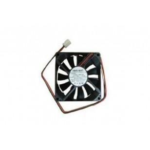 Ecotech Kit Ventilador para Radion G1