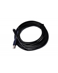 USB Cable 2 m (Cable USB 2 m)