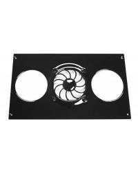 Ecotech Lens Frame para Radion XR30 G3 PRO