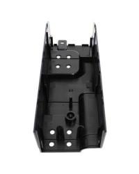 Tunze Carcasa para Skimmer 9012 y 9012 DC (3168.100)