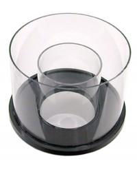 Tunze Vaso de Espumadero (9420.211)