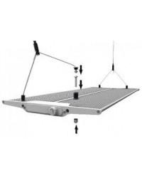 Sistema de Montaje Hanging Kit para pantalla Ethereal de Maxspect