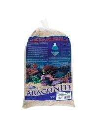 Arena Aragonite Seaflor Super Reef Sand 18,14 kg