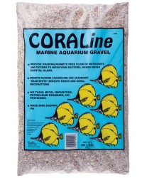 CaribSea Arena Coraline Aruba Puka Shell 8,16 kg