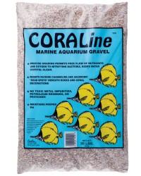 Arena Coraline Aruba Puka Shell 19,96 kg