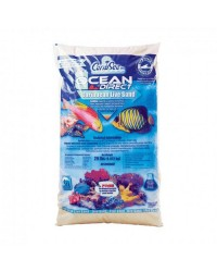 Arena Ocean Direct Original Grade 18,14 kg