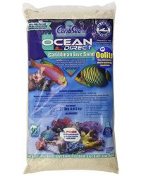 Arena Ocean Direct Oolite 9,07 kg