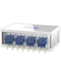 Unidad Dosificadora GHL 2.1 de Profilux