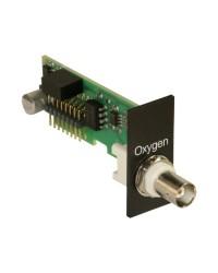 PLM-Oxygen de Profilux