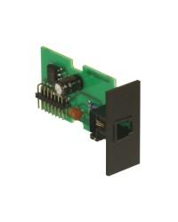 PLM-RS485 de Profilux