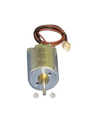 Bomba Dosificadora – Motor de Profilux