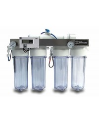 Forwater UltraSystem75 - 75 GPD