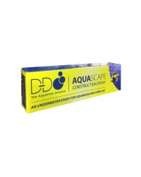 DD AquaScape Epoxy (Gris)