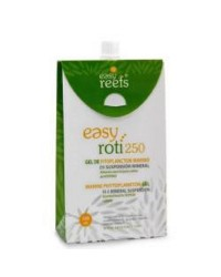 Easy Reefs Easy Art Prof. 1500ml