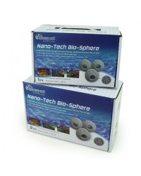 Nano-Tech Bio Sphere de Maxspect