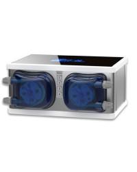 Unidad Dosificadora GHL Maxi de Profilux