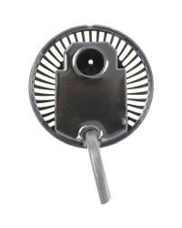 Tunze Bloque Motor para bomba 6055 (6055.100)