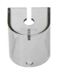 Tunze Carcasa para Sensor (3152.630)