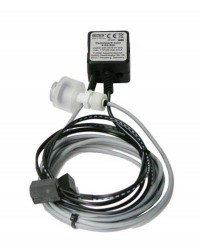 Tunze Controller Osmolator Nano (4017.000)