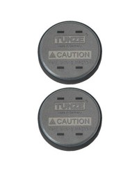 Tunze Magnet Holder (3152.512)