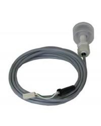 Tunze Sensor para 3152 (3152.300)