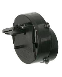 Tunze Magnet Holder para Dos Sensores (3155.600)
