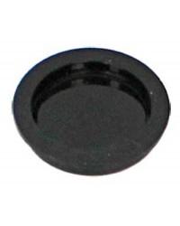 Tunze Caperuza ø 27mm (3130.480)