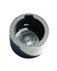 Tunze Caperuza Protectora Ø12,6 x 9,6 mm  (7000.891)