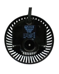 Tunze Bloque Motor (6105.100)