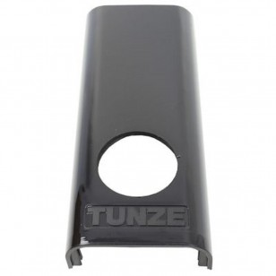 Tunze Pantalla Wavebox (6208.120)