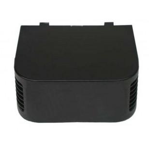 Tunze Pantalla Wavebox (6208.120)