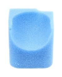 Tunze Cáscara de Material Esponjado (6214.300)