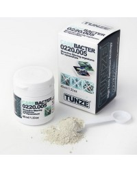 Tunze Care Bacter (0220.005)