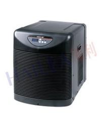 Enfriador HAILEA HC 2200 BH