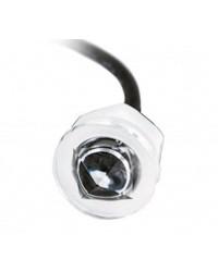 Sensor Óptico de Nivel de Agua