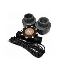 """Sensor de Flujo 1"""" (FS-100)"""