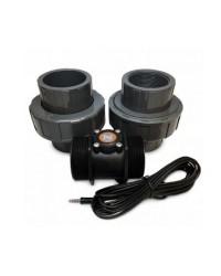 """Sensor de Flujo 2"""" (FS-200)"""