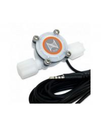 """Sensor de Flujo 1/2 (FS-50)"""""""