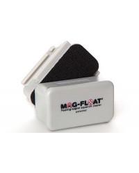 Mag Float Pequeño