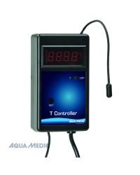 Temperatura Controller para Calor y/o Frío de Aqua Medic