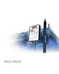 Monitor Ph de Aqua Medic